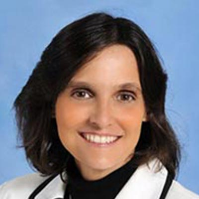 Sharon D Lilly, MD