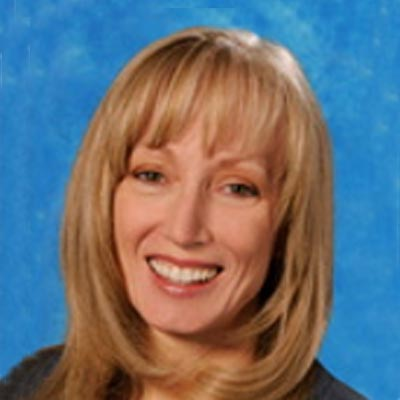 Tracy Butler, MD