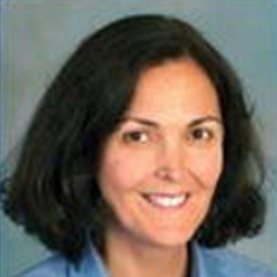 Nancy McDermott, MD