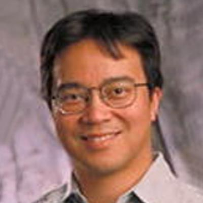 Paul Hsieh, MD
