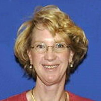 Rita Thieme, MD