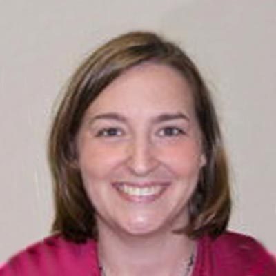 Michelle Vogel, MD