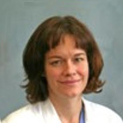 Mary Gallagher, MD