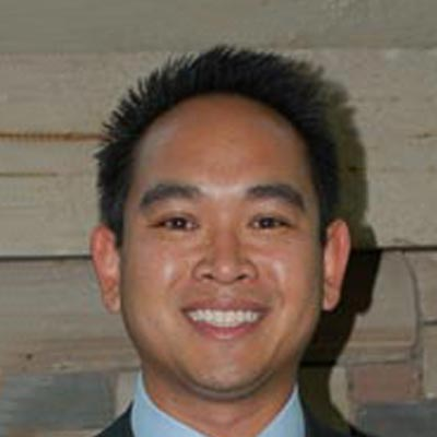 Peter Le, MD