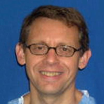 Michael March, MD