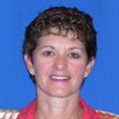 Tammie Hand, MD