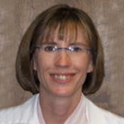 Susan Trout, MD