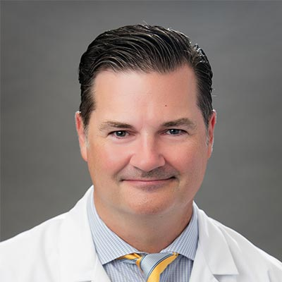 R. Brent New, MD