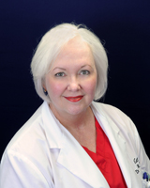 Janis R Cornwell, MD profile photo