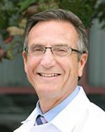 Thomas A Beller, MD