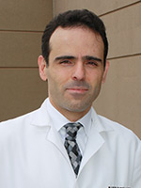 Nader S Eldika, MD profile photo