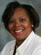 Donna L Adams-Pickett, MD