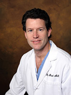Roy P Burch, MD