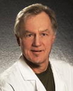 Stephen J Annest, MD