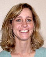 Jennifer Gilsoul, MD