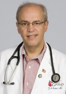 Jose A Guitian, MD
