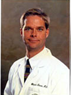 Whitson Lowe, MD