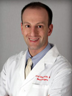 Jason M Highsmith, MD
