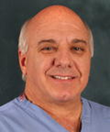 Leonard Losasso, MD