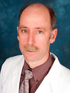 Richard B Wilson, MD