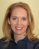 Jennifer H Onstad, MD