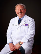 Aldo M Rosemblat, MD profile photo