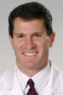 Peter B Blessey, MD