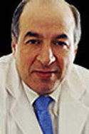 Morteza Shamsnia, MD