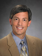 Mark Petty, MD