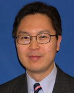 Frank H Chae, MD