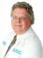 Mark J Yurchisin, MD
