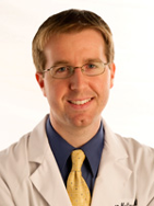 Sean P McLaughlin, MD