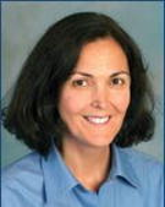 Nancy J McDermott, MD