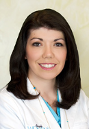 Claire C Kelly, MD
