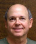 Stanley J Kerstein, MD profile photo