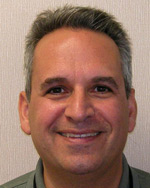 Kenneth A Zollo, MD