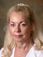 Yvette Novak, MD