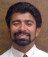Saurabh Mangalik, MD profile photo