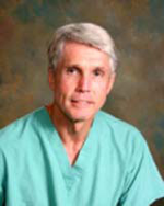 William L Terral, MD