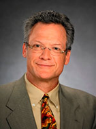 Timothy Lane, MD