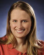 Jane Nydam, MD