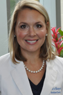 Carrie Marquette, MD
