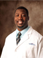 Adam M Childs, MD profile photo