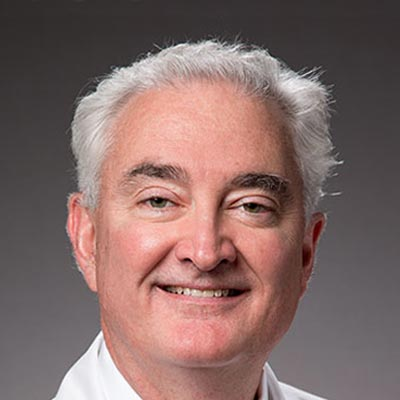 Mark Walton, MD