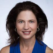 Laura J Born, MD profile photo