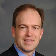 J Chris Merritt, MD