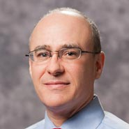 Stephen C Scarpero, MD profile photo