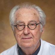 Robert D Pilkinton, MD profile photo