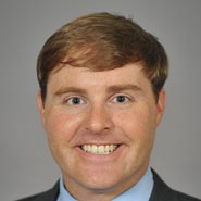 Lee C Barfield, MD profile photo