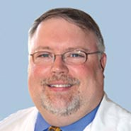 Kenneth E Brown, MD